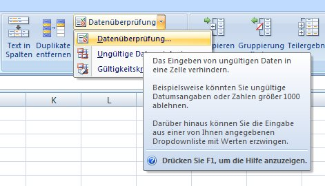 datenueberpruefungExcel2007