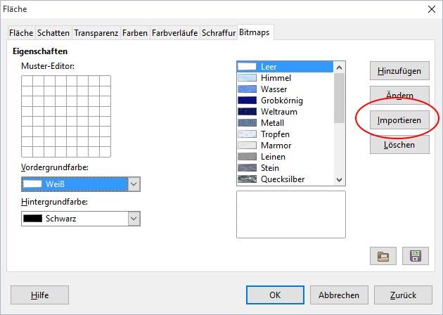 seite-flaeche-bitmap