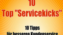 servicekicks